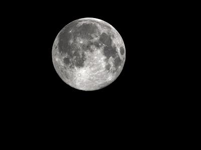 aries_moon