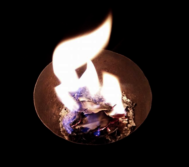 fire_ceremony_libra_2