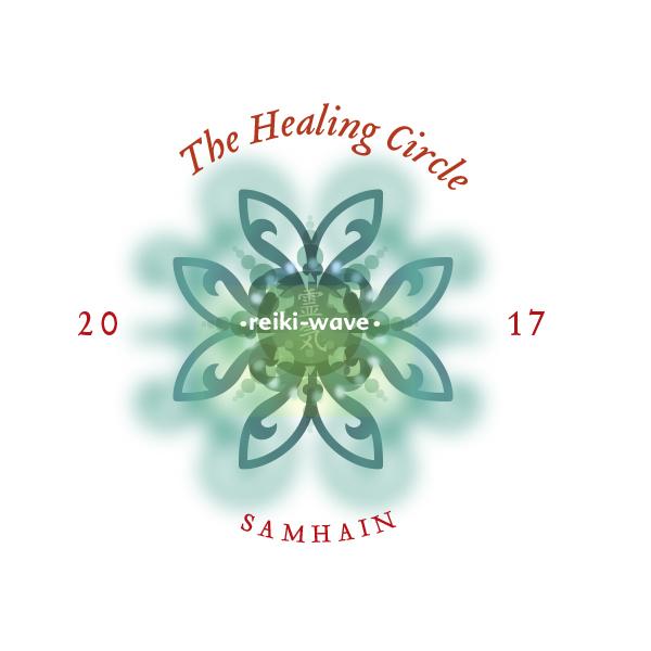 HC2_Graphic_Samhain_reiki