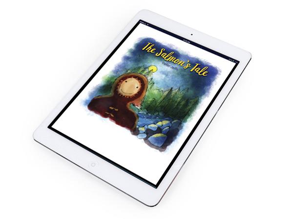 iPad_cover