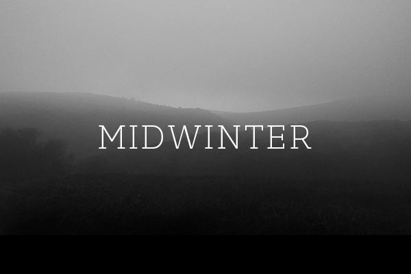 Seasons_Winter_2