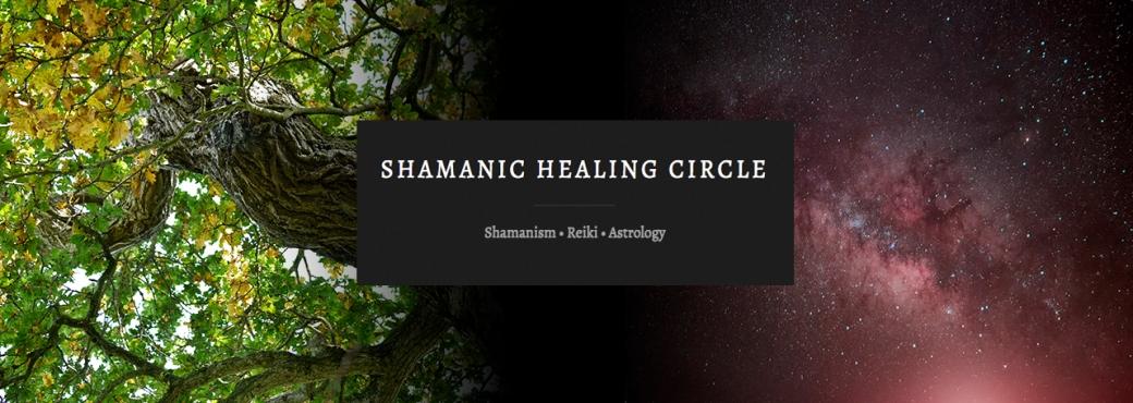 FB_Healing_Circle_2